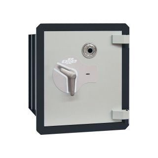 CLES wall AF3 wall safe