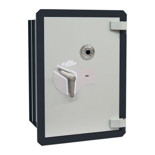 CLES wall AF4 Wall Safe