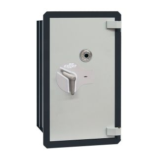 CLES wall AF5 wall safe