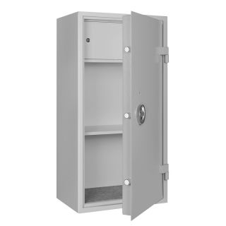 Format AS 1000 file cabinet