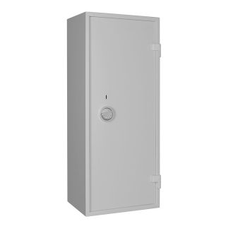 Format AS 1200 file cabinet