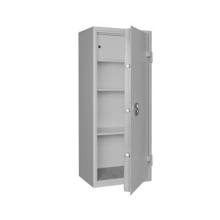 Format AS 1200 Aktenschrank