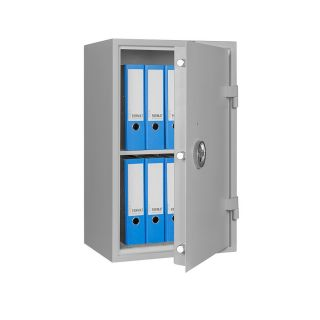 Format AS 800 file cabinet