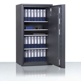 Format Antares Plus 1030 Value Protection Safe