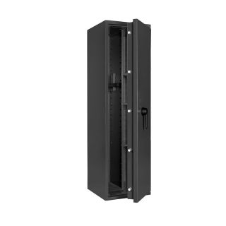 Format Capriolo VIII weapon storage locker