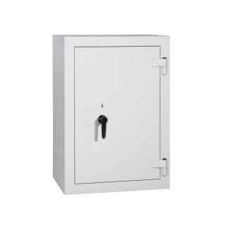 Format GTB 20 file cabinet with key