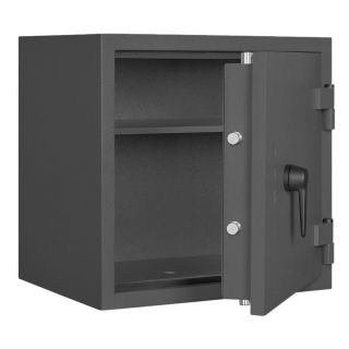 Format Gemini Pro 10 security safe