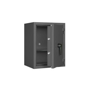 Format Gemini Pro 2 security safe