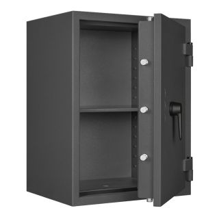 Format Gemini Pro 20 security safe