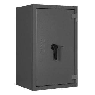 Format Gemini Pro 3 security safe