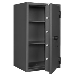 Format Gemini Pro 40 security safe
