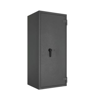 Format Gemini Pro 60 security safe