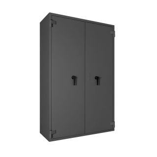 Format Gemini Pro 80 security safe
