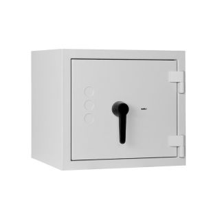 Format Libra 1 security safe