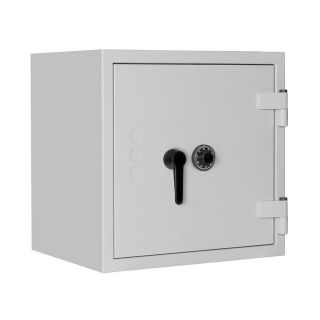 Format Libra 10 security safe
