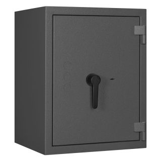 Format Libra 2 security safe