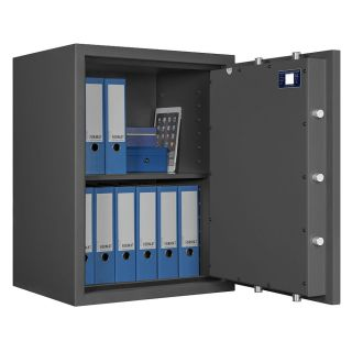 Format Libra 20 security safe