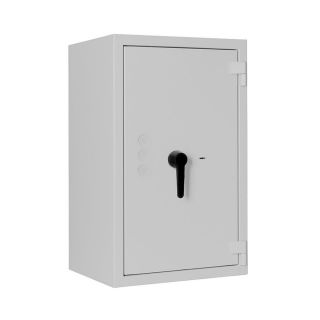 Format Libra 3 security safe