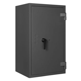 Format Libra 40 security safe