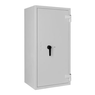 Format Libra 50 security safe