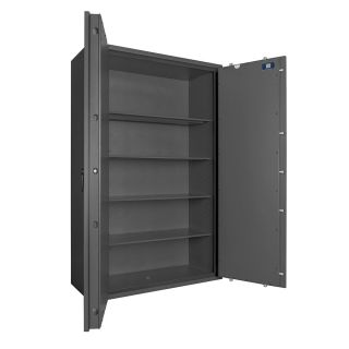 Format Libra 80 security safe