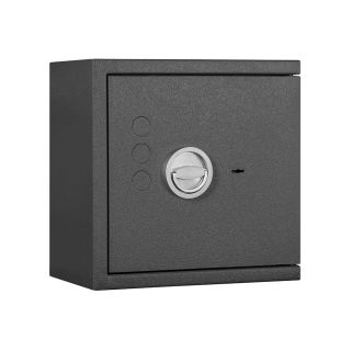 Format Lyra 1 security safe