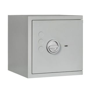 Format Lyra 2 security safe