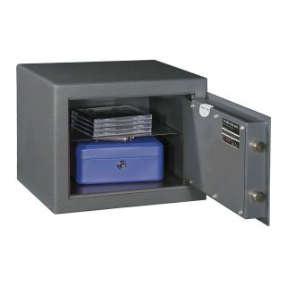 Format M 310 furniture safe