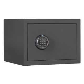 Format M 410 furniture safe