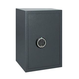 Format M 610 furniture safe