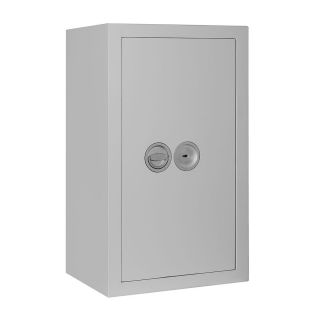Format Orion 70-410 security safe