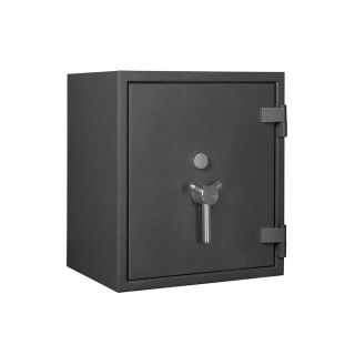 Format Rubin Pro 20 security safe with key