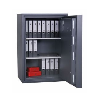 Format Sirius Plus 1030 Value Protection Safe