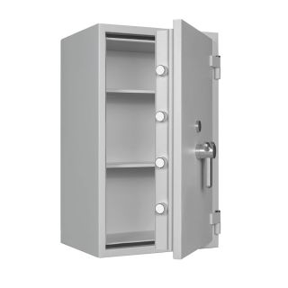 Format Topas Pro 30 Value Protection Safe