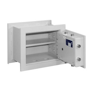 Format Wega 10-260 wall safe