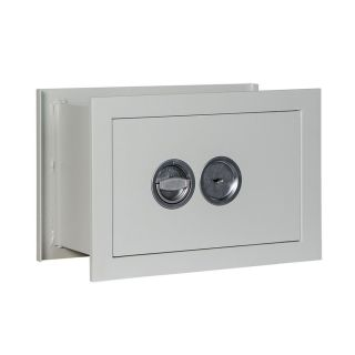 Format Wega 20-380 wall safe
