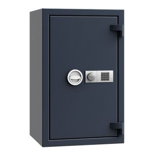 Müller Safe BM1-4 Value Protection Safe