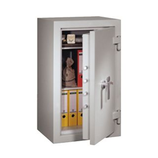 Müller Safe EN0-120 security safe