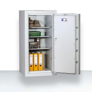Müller Safe EN3-120 Value Protection Safe
