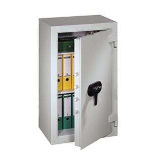Müller Safe EV0-120 security safe