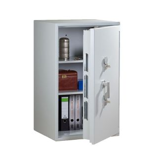 Müller Safe EW2-187 security safe