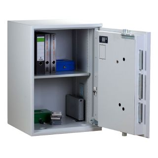 Müller Safe EW2-62 security safe