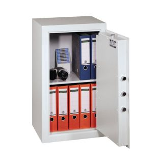 Müller Safe MLE81 furniture safe