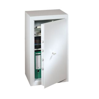 Müller Safe MLO61 Furniture Safe