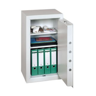 Müller Safe MLO101 furniture safe