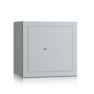 Müller Safe MLO46 furniture safe