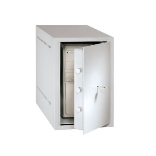 Müller Safe MLP50 furniture safe