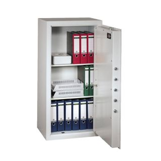 Müller Safe MVO10 furniture safe