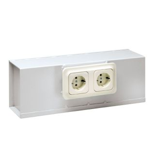 Müller Safe STW1 socket safe