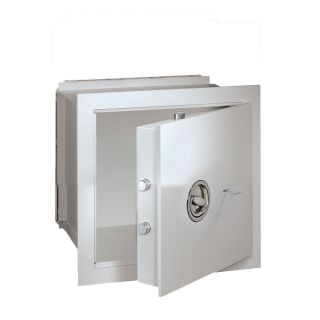Müller Safe VN3 wall safe
